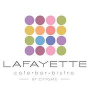 Lafayette By Citygate