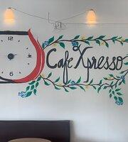 Café Xpresso
