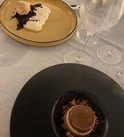 Strombolicchio Gourmet Restaurant