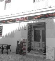 Magerit Bar Restaurante