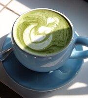 Birama Coffee Ubud