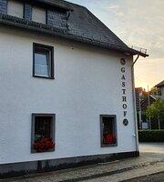 Gasthof Zur Quelle