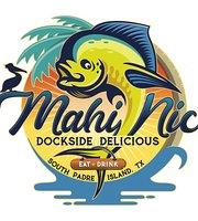 Mahi Nic