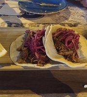 Alebrije Mexican Restaurant