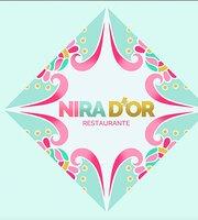 Restaurant Nirador