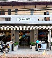La Terrasse Bakery & Café