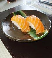 Sushi Ye Ristorante Asiatico