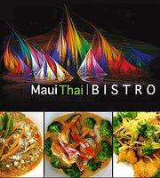 Maui Thai Bistro