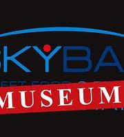Skybar Sports & Museum