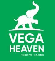 Vega Heaven