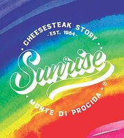 Sunrise Monte di Procida Est 1984