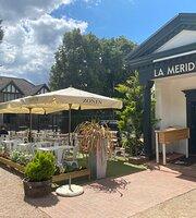 La Meridiana Restaurant