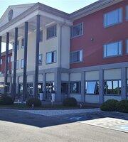 Hotel Ristorante Poppi