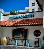 Nanou Las Olas French Bakery