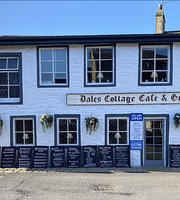 The Dales Cottage Cafe