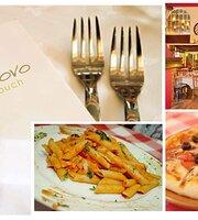 Al Ritrovo Italian Restaurant
