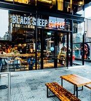 Black Sheep Coffee - Principal Place
