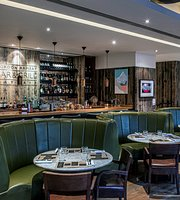 Gordon Ramsay Bar & Grill