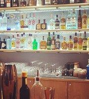 Ilios Cafe Bar