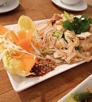 Chamthai Soul Kitchen