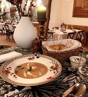 Restaurant Tatiana