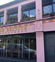 The Bective