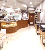 Caffetteria La Triestina