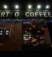 Port-o-coffee