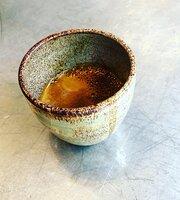 Kaffebanken