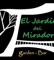El Jardin del Mirador