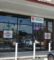 South Philly Cheese Steaks & Hoagies