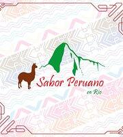 Sabor Peruano En Rio