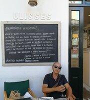 Bar Ulises
