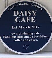 Daisy's in the Park