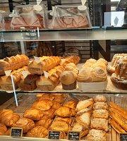 Boulangerie Meignen