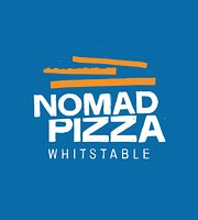 Nomad Pizza Whitstable
