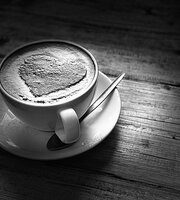 Cafe 121