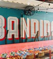 Bandido Saigon - Tacos & Tequila