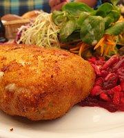 Restaurant Dorfpintli
