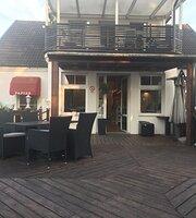 Papizz Bar & Restaurang