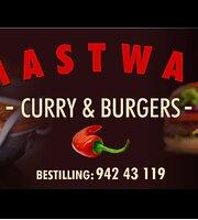 Mastwar Curry & Burgers