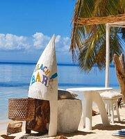 Beach Bar Ravoraha