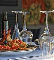 Taverna Raphael