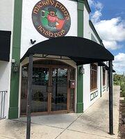 Mickey Finn's Irish Pub