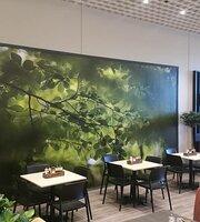 OBS Kafe