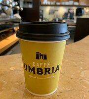 Cafe Umbria Canada
