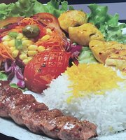 Garam Masala Restaurant