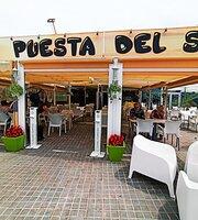 Restaurante Puesta del Sol