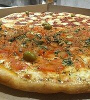 Mi Pizza Pinamar