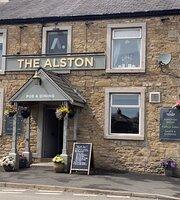 The Alston Pub & Dining